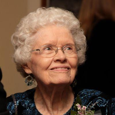 Marjorie  Gaier's Image