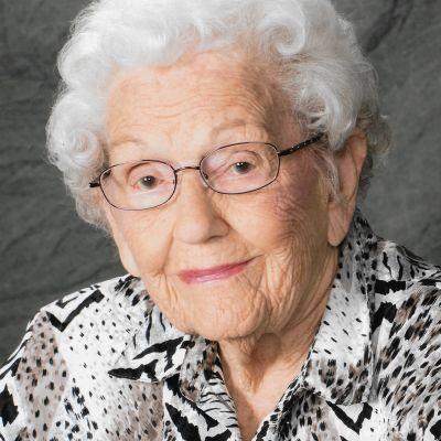 Ruth Walker Vicari's Image