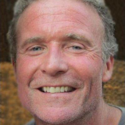 Robert  Bob E. Lafortune, Jr. 's Image