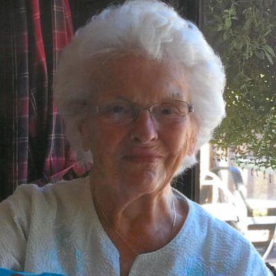 Harriet Emma (Hilton) Smith's Image
