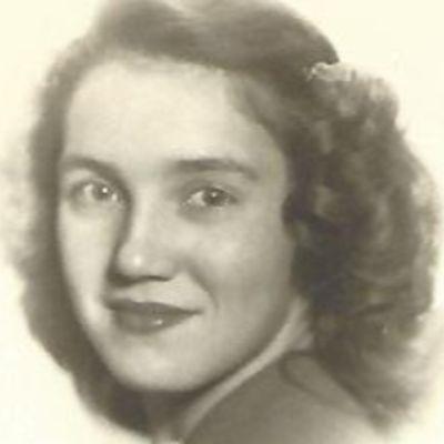 "Miriam ""Muggs""   Corkins's Image"