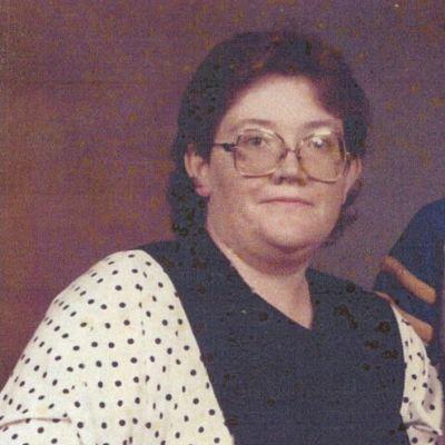 Tina  Marie  Gratz's Image