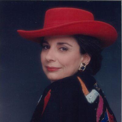 Brenda  Callahan's Image