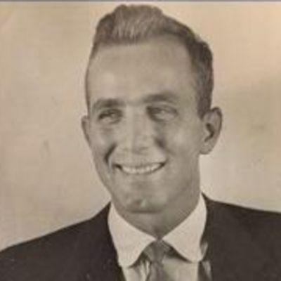 Jabez  McCorkle III's Image
