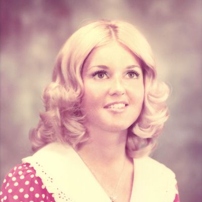 Linda K. Bandy's Image
