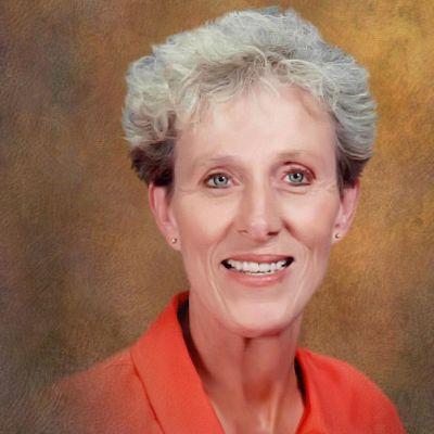 Doris  Annette Bolinger Lohse's Image