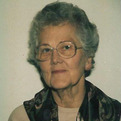 Kathleen Derflinger Foltz's Image