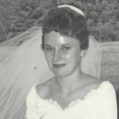 Charlotte A. Cavanaugh Fisher