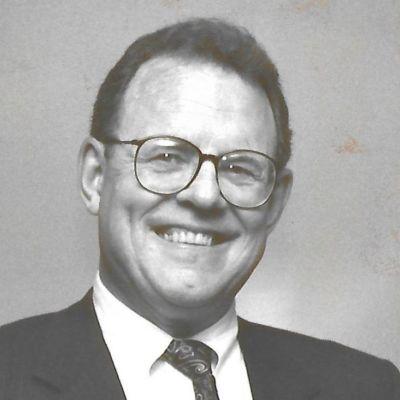 Bruce           Gagnon's Image