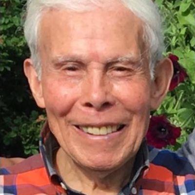 Antonio      Villasenor's Image