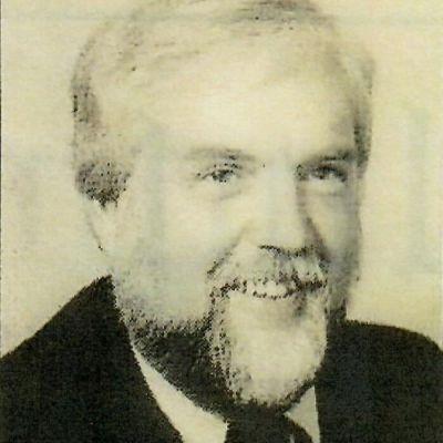 Harvey N. Yando's Image