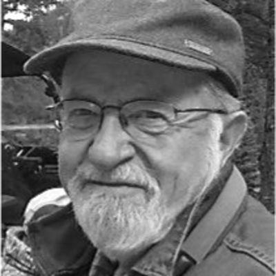 "Stanley  Paul ""Stan"" Pennypacker, Ph.D.'s Image"