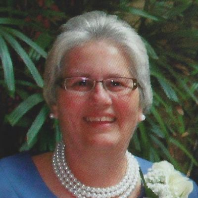 Cheryl  Laur Peal