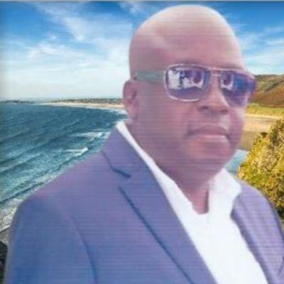 Joe Shiteyia Shiluli's Image