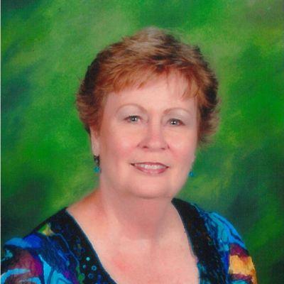 Linda T. Langham's Image