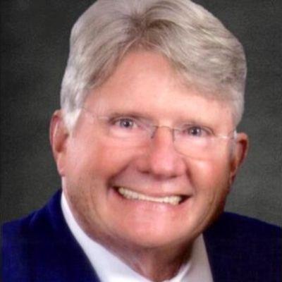Thomas Wesley Knowles, III's Image