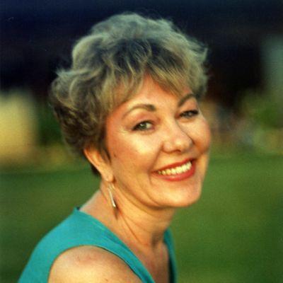 Jean Marie Catlett's Image
