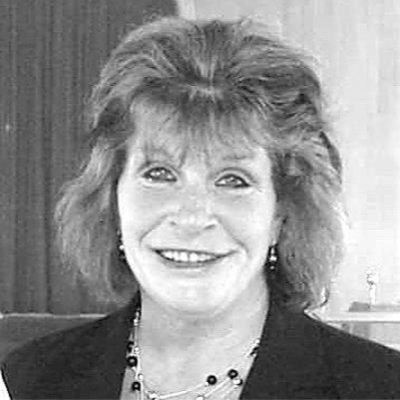 Cheryl Ann Tierpack