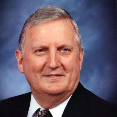 John  Hardin's Image