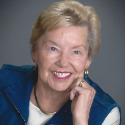 Dorothy Jane McPhillips's Image