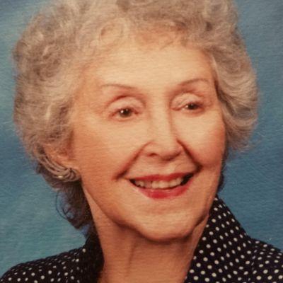 Elsie Torck Landers's Image