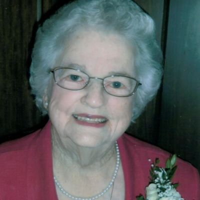 Mary Sibyl   Shields's Image