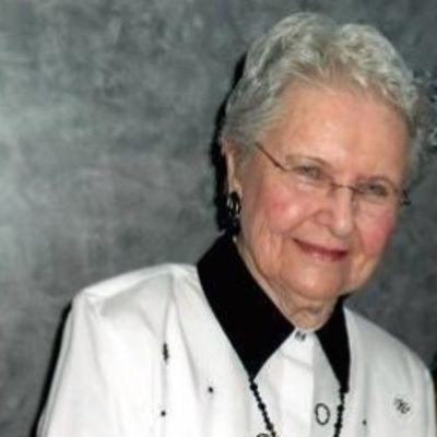Joan Bunch Schaller's Image
