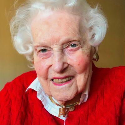 Betty Jane  Ryan's Image