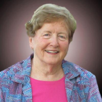 Carolyn Elizabeth   Pitner Barber's Image