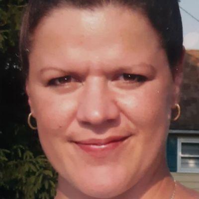 Cindy L Lindner Downing's Image