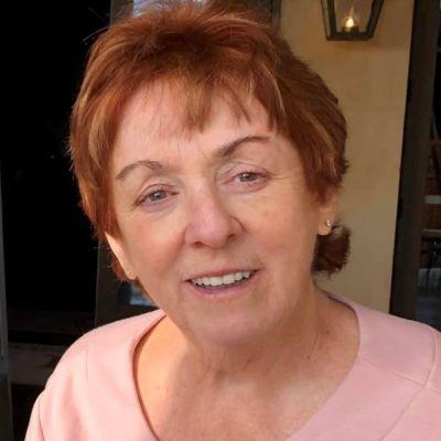 "Lynette Patricia ""Lynne""  Knowles's Image"