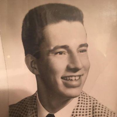 Jack  Snider's Image