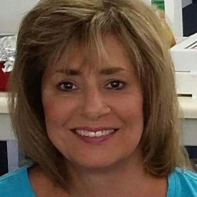 Jacqueline R. Trump
