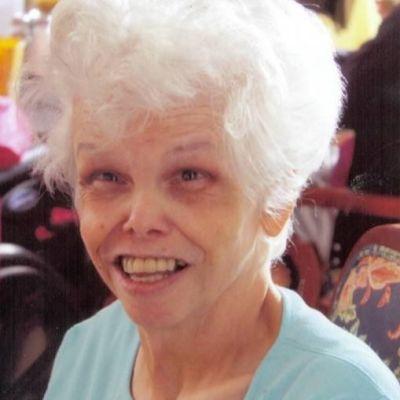 Cheryl Ann  Breedlove