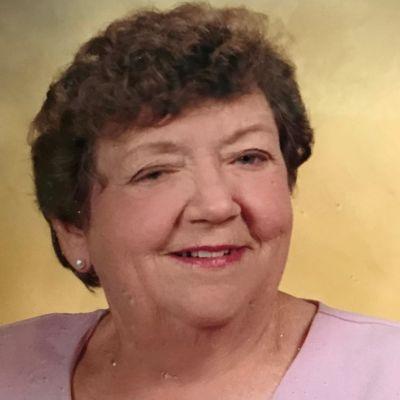 Jo Ann  Childers's Image