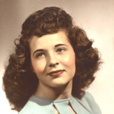 Gladys  Camp's Image