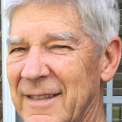 Joe David Watkins's Image