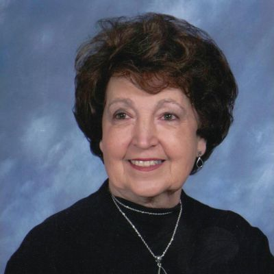 Nancy Seaford Lake's Image