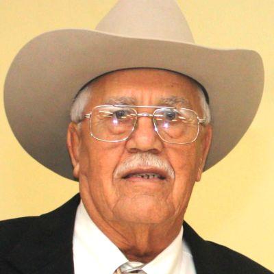 Aristeo  Hinojosa's Image