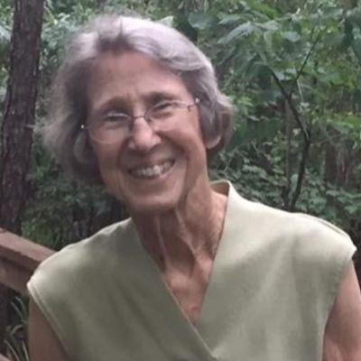 Norma Alline Woods's Image