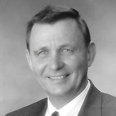 Ronald Stewart Stewart Vaughan's Image