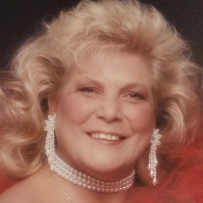 Bonita Bonnie J. Graham's Image