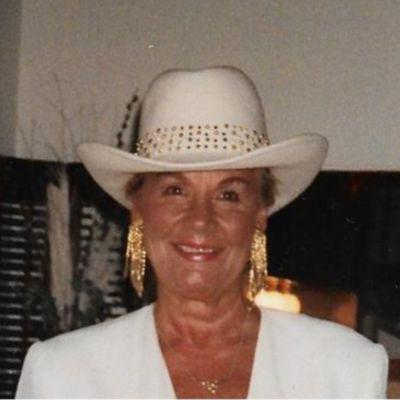 Joanne L. Ross's Image