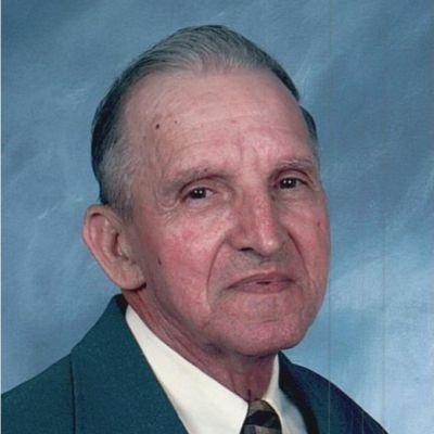 David  Freytag, of Wartburg, TN's Image