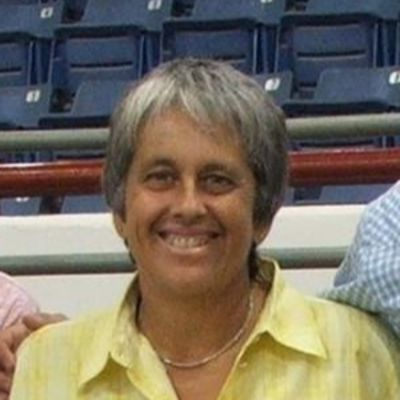 Linda  Bradley's Image