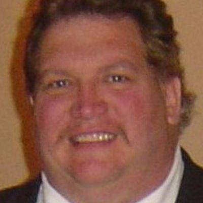 Dean  Hagen's Image