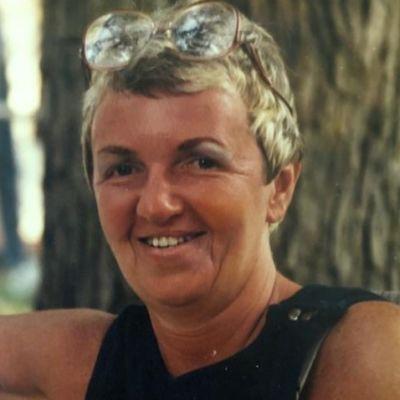 Carol Ann Pendleton's Image