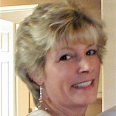 Pamela  Ann Zadel's Image