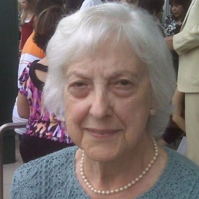 Virginia   Colletti's Image