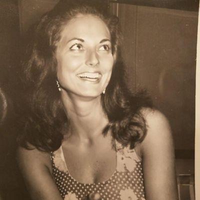 Nancy  Musarra's Image